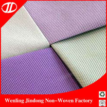Pp Non Woven Fabric Manufacturer In China For Shopping Bags And So On