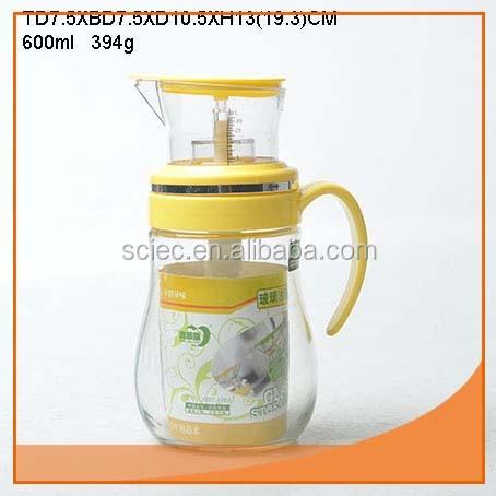 Foto italian molte gallerie fotografiche molte su immagine italian - Bottiglie vetro ikea ...