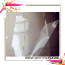 Clear shield paint protection film /vehicle protection film /vehicle protective film 1.52*15/20/30M