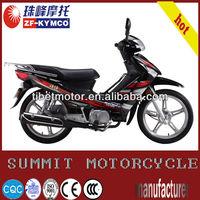 2013 cheap mini motorbikes for popular sale ZF110-A(VIII)