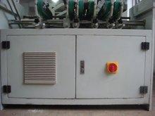 GAOTIAN brand GDHH1200 Automatic Gift Box Machine / Automatic Box Folding Machine / GDHH1300