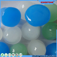 Inexpensive Products road marking glass pebble,glass pebble glow in the dark pebble stone,polished nature pebble stone