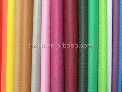 Wholesale polyester needle punched felt for furnitures mat online