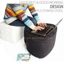 Fashion Design New Model Sofa Sets Pictures
