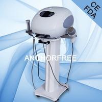 RF & Cavitation Belly Fat Loss Machine (Ebox-C)