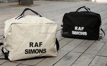 2015 cheap jumbo storage bags/ fitness bag/ original shopping jumbo storage bags for wholesale