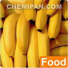 Food Odor Concentration Banana