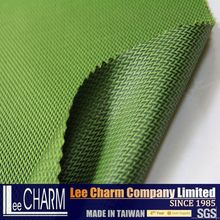 Polyester PVC Coated Tent Fabric