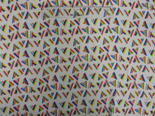 2015 Newest Knit Fabric, 100 rayon print fabric with high softy from China knit fabric manufacture
