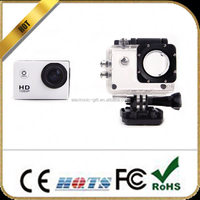 2015 factory direct supply names of camera lowest price