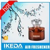 2015 high quality home air freshener with long lasting smell