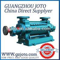 D,DG boiler feed water pump/water pump mechanical seal/electric water pump motor price