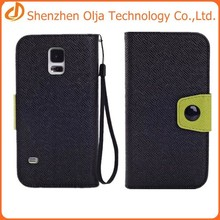 China supplier case for samsung galaxy s5,for samsung galaxy s5 case,smart phone case for samsung galaxy s5