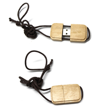 wooden usb drives promotional gift 1gb/2gb/4gb/8gb/16gb