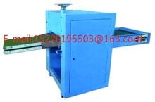 New design hot selling cushion covering machine offer by shenzhen zhonglida machinery co.,ltd