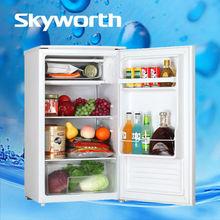 hotel refrigerator single door SRS-90DT 90L