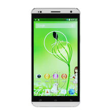 HG phone unlocking software offer free java application for cheap touch screen mobile phone