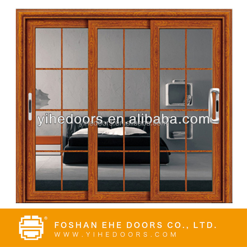 Aluminium doors prices aluminium u0026 glass frameless for Aluminum sliding glass doors price