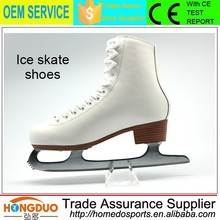 Figure Skating ice skate shoes ,ice figure shoes ice skate