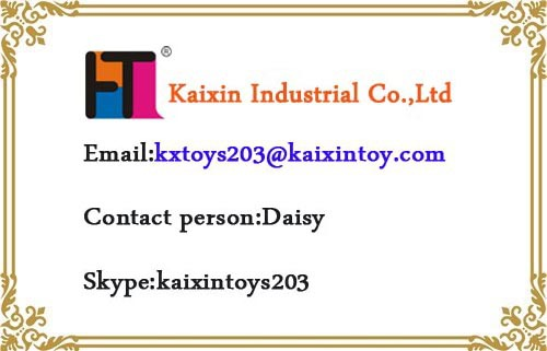 business name card.jpg
