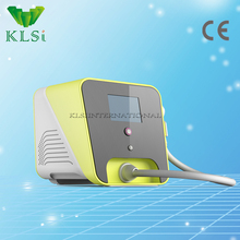 Fast, safe, painless and permanent !! diode laser hair removal machine factorys/laser diode lightsheer duet lumines machine