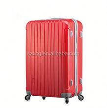 xc-1099 high end wheel luggage