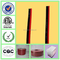 One of the world largest cable manufacturers, selling high quality oxygen free speaker cable/mini usb speaker cable