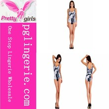 push up bathing suits ,swimwear shops ,fashion swimwear shops YY030b