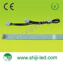 5m 30 pixe led strip 5050 rgb ws2812b ws2812 2811 waterproof addressable color dc5v