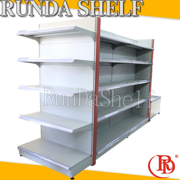 Heavy Duty Shelf Dividers Shelf Divider Heavy Duty