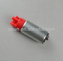 Bomba de combustible de alto flujo DW265 300Lph para cuidado de tuning de autos