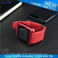 Touch screen android smart watch,android smartwatch, phone calling support android watch