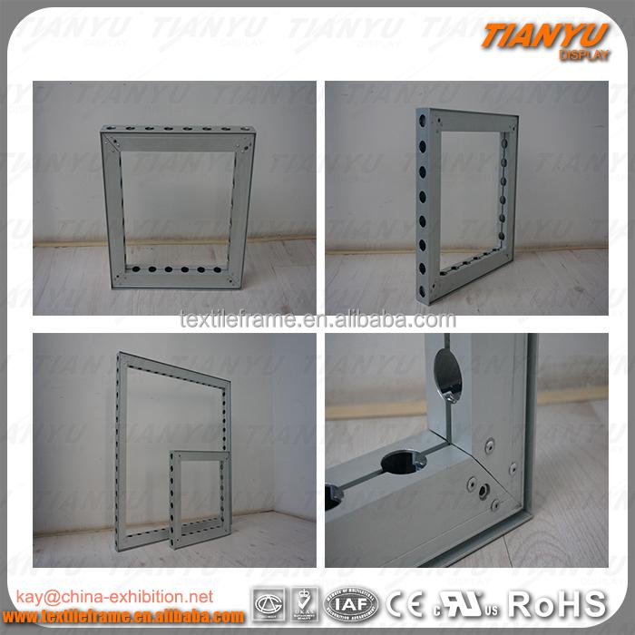 light box frame M-SERISE