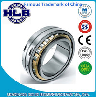wholesale spherical roller bearing timken spherical roller bearing