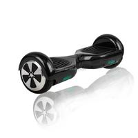 Iwheel balancing board manufacturer gas scooter 250cc