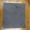 wholesale slate roofing, roofing slate ,slate roof tile