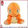 ICTI SEDEX Baby Toy Plush Pokemon Dragon Toy