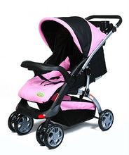 baby pram 2013 new model 718A