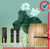 Real Plus natural hair growth product, hair growth spray!
