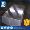 in stock factory 5083 0.5mm copper clad aluminum sheet