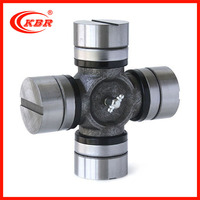 0700 KBR Hot Selling Universal Joint for Suzuki Jimny (Jeep) Gus-3/27100-63850(f) for Spare Parts