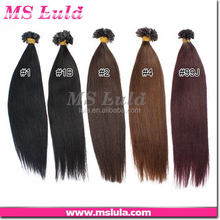 classic design top grade good prices custom labels hair extensions clip front wig