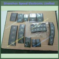 BGA IC chips for nVidia G86-750-A2 nVidia G86-770-A2 nVidia GF-GO7600-N-A2 Nuvoton NPCE781LAODX Nuvoton NPCE791LAODX