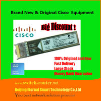 Cisco Interface Card network module expansion module GLC-SX-MMD=