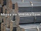 2012 new produce seamless carbon steel pipe