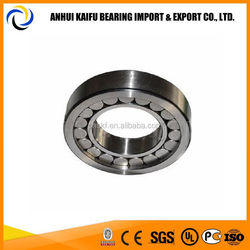 NCF 29/750 V bearing full complement cylindrical roller bearing NCF29/750 V 750x1000x145mm
