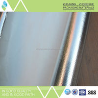 chinese products wholesale thermal break bubble foil material for roofing