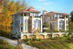 low cost prefab house design house home plans prefab house