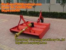 9GX series of rotary mower about pull behind mower