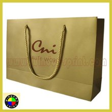 Paper Shoes Packaging Bag,shoes shopping bag
